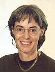 Dr. Barbara König - bu16_01
