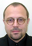 Prof. Dr. F. R. Homberger